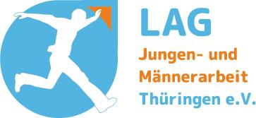 LAG Jungen- und Männerarbeit Thüringen e.V.